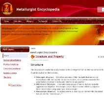 Metallurgist.in_