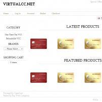 VIRTUALCC.NET_